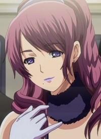 Densha next chikan saishuu 4 animes