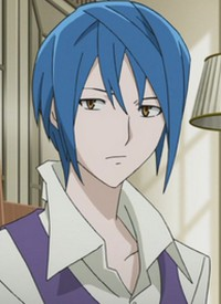 Sugata SHINDOU