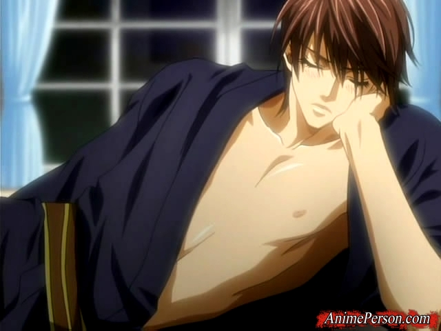 Manga ikoku irokoi romantan online dating