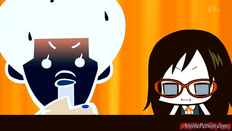 Gakkatsu online dating
