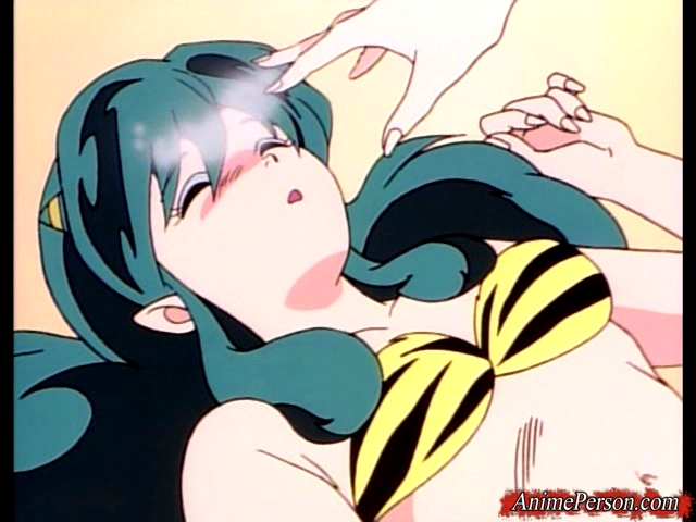 Urusei Yatsura Movie 6: Always My Darling