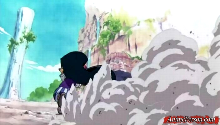 One Piece: Chinjuujima no Chopper Oukoku
