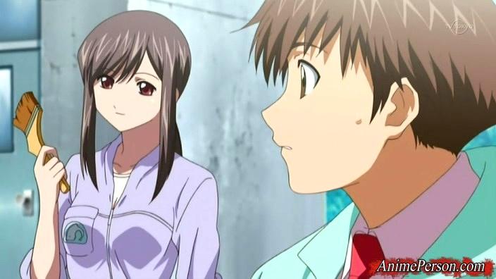 tokimeki memorial only love characters